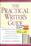 img - for The practical writer's guide :an easy-access source book book / textbook / text book