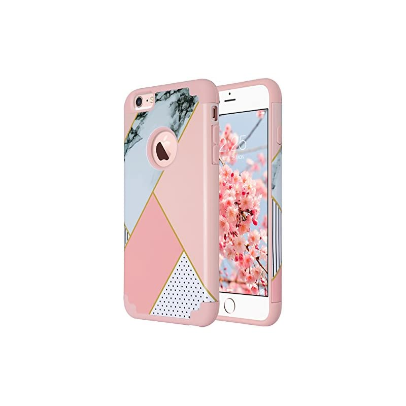 ulak-marble-case-for-iphone-6s-6