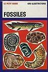 Fossiles par Zim