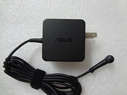 Official Asus 1 75A Charger Model