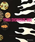 img - for Yinka Shonibare MBE: Revised and Expanded Edition book / textbook / text book