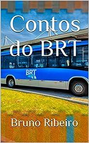 Contos do BRT