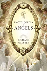 Encyclopedia of Angels Kindle Edition