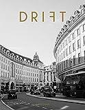 Drift, Volume 8: London
