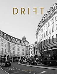 Image of the product DRIFT VOLUME 8 LONDON    that is listed on the catalogue brand of .