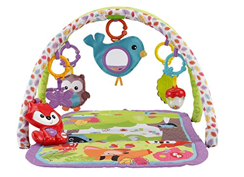 Cheapest Baby playmat