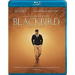 Blackbird [Blu-ray]