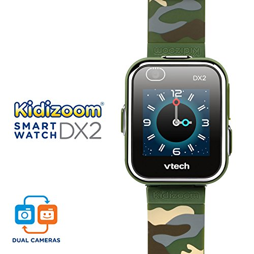 Buy kids smart watch
