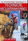 The International Handbook of Technical Mountaineering