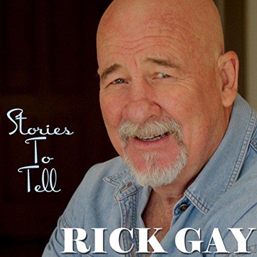 Oldman gay