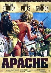 """Résultat de recherche d'images pour """"apache cliff potts"""""""