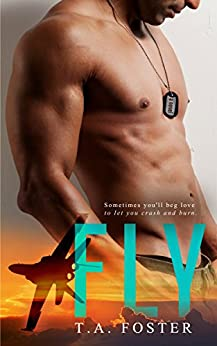 Fly by [Foster, T.A.]