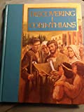 img - for Discovering I Corinthians. The Guideposts Home Bible Study Program book / textbook / text book