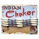 Native American Choker