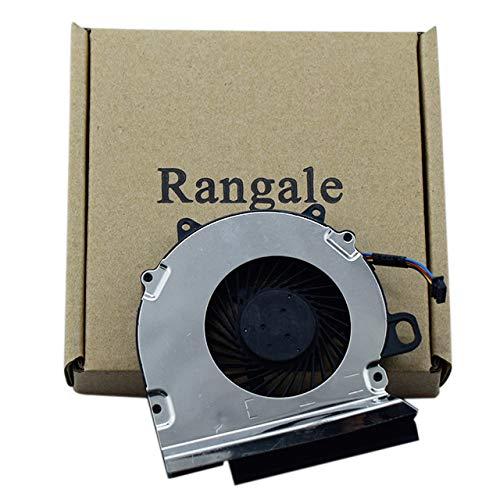 Cooler Para Dell Latitude E6330 E6330s E6430s Series 09vgm7 Cn-09vgm7 9vgm7ef60070v1-c060-g9a Ksb05105ha -bh57