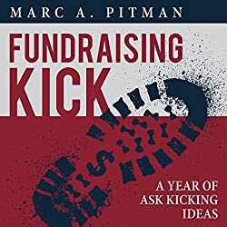 Fundraising Kick