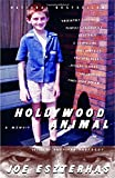 Hollywood Animal