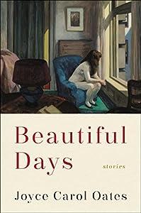Beautiful Days: Stories