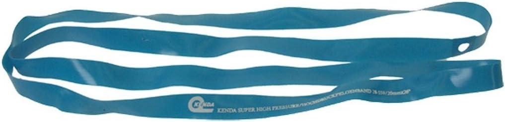 Felgenband Kenda High Pressure 26 20-559