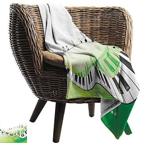Cheap ZSUO Fur Blanket 60