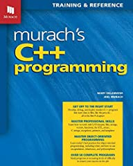 C++ was first released in 1985, and it was a hard language to learn. That's because it required programmers to master low-level techniques to work with memory. Over the years, C++ has evolved to provide many higher-level techniques that make ...