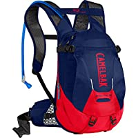 CamelBak 2018 Skyline LR 10 Hydration Pack