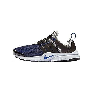 Nike Presto Print Schuhe Sneaker Neu