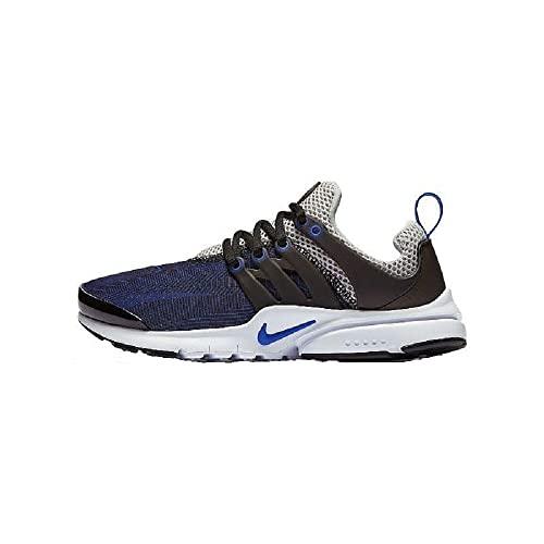 Nike Schuhe Neu 38.5