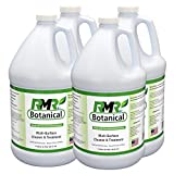 1 Gal. RMR Botanical Cleaner and Treatment Spray(Case of 4)
