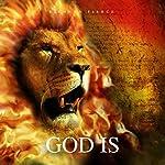 God Is | Richard Fierce