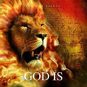 God Is Audiobook