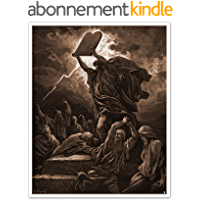 BIBLE & TUEURS EN SERIE: LES PROPHETES (BIBLE & PHENICIE)