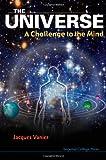 The Universe, Jacques Vanier, 184816601X