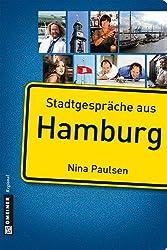 Paulsen Hamburg amazon com paulsen books biography audiobooks kindle