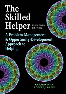 Amazon the skilled helper a problem management and opportunity the skilled helper a problem management and opportunity development approach to helping fandeluxe Gallery
