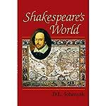 VangoNotes for Shakespeare's World, 1/e | D. L. Johanyak