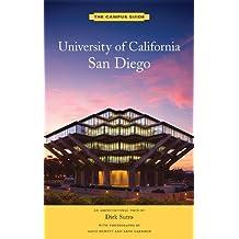 University of California, San Diego: An Architectural Tour