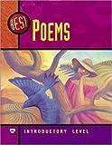Best Poems, McGraw-Hill - Jamestown Education Staff, 0890618461