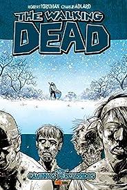 The Walking Dead - Volume 2