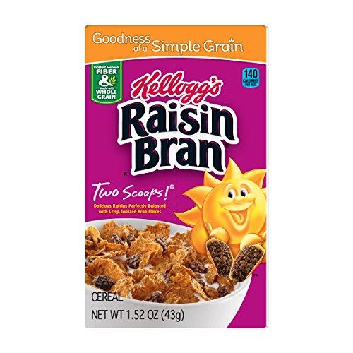 Buy cereal brands