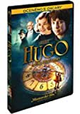 Hugo a jeho velky objev (The Invention Of Hugo Cabret)