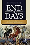 End of Days: An Encyclopedia of the Apocalypse in