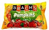 Brachs Candy Corn Bundle. One Bag of Brachs 11oz