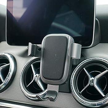 Amazon Com Phone Holder For Mercedes Benz Gla Class