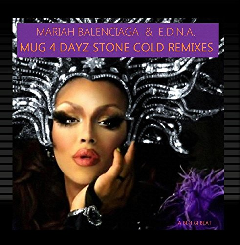 mug-4-dayz-stone-cold-remixes