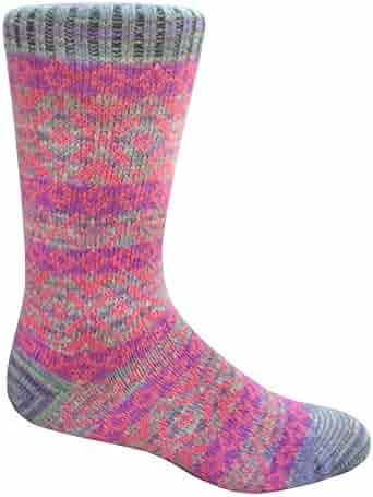 58eb191a49f94 Shopping Under $25 - Socks & Hosiery - Women - Novelty - Clothing ...