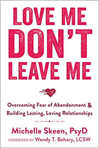 Overcome Fear Of How Relationships To