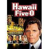 Hawaii Five-O - The Complete Seventh Season
