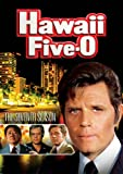 Hawaii Five-O: Season 7