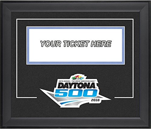 Daytona 500 Ticket Pop-In 11